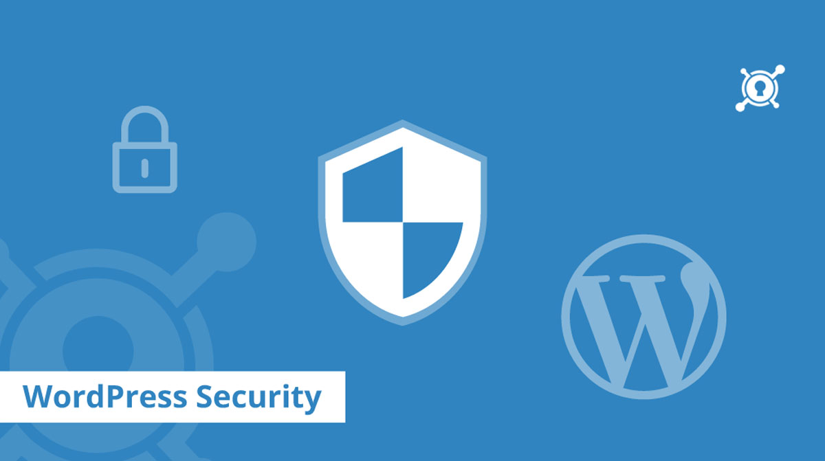 Wordpress Site Scanning -security