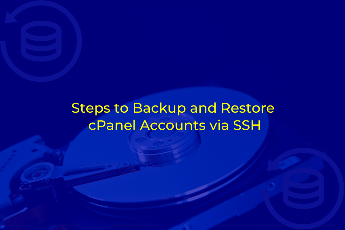 Steps-to-Backup-and-Restore-cPanel-Accounts-via-SSH