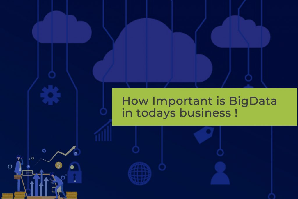 How-Important-is-BigData-in-todays