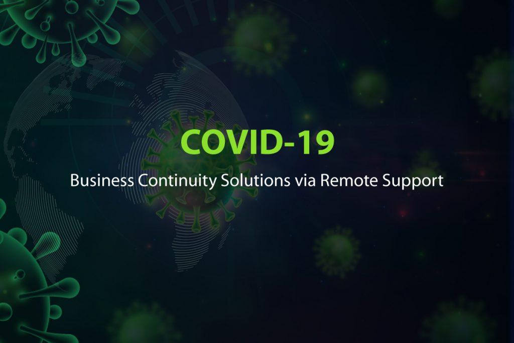 content/uploads/2020/04/covid-19