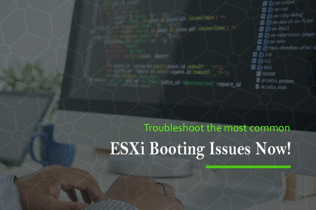 Troubleshooting-ESXi-hosts-3-