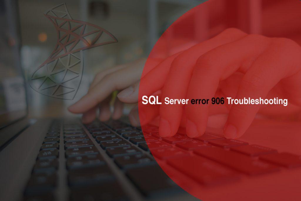 SQL-Server-906