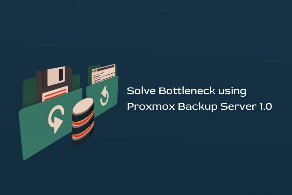 Proxmox-Backup-Server-1.0