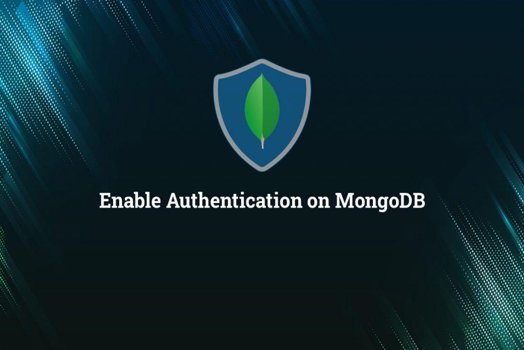 authenticate-mongo-db