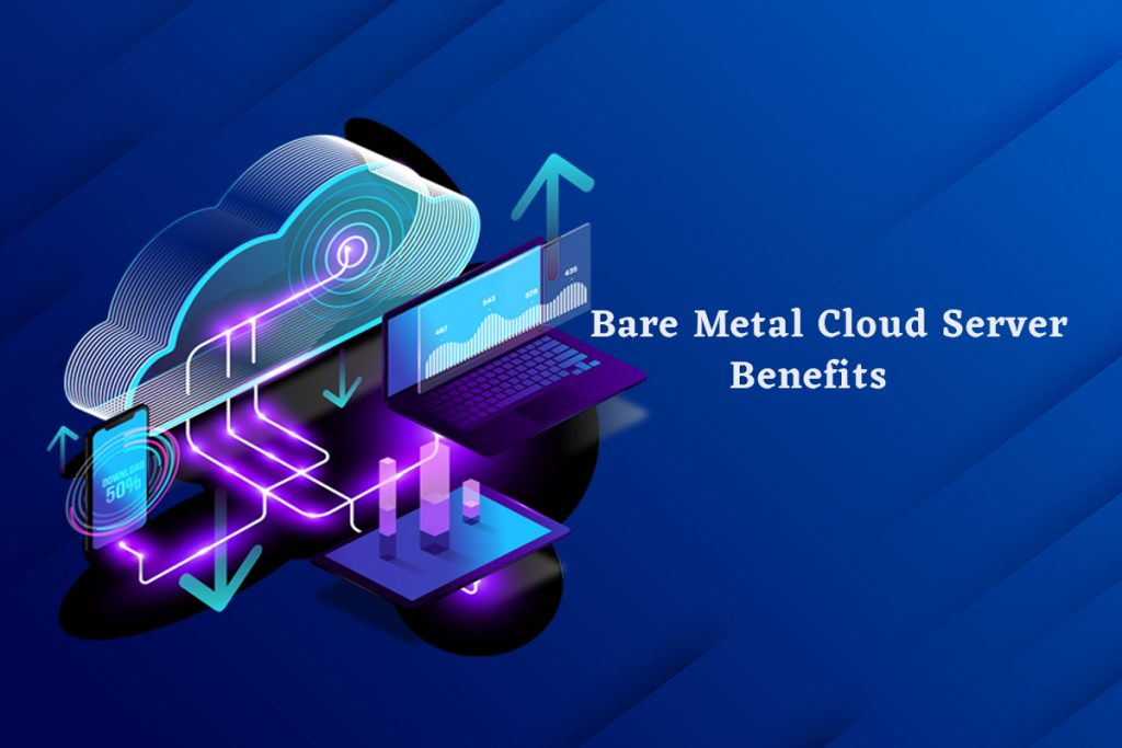 Why-use-bare-metal-servers