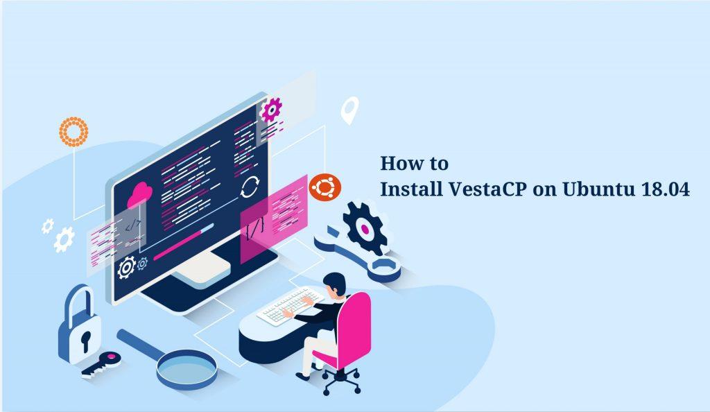 Install-VestaCP-on-Ubuntu